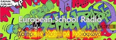 european-school-radio.jpg